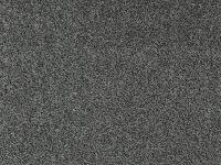Modulyss Teppichfliese Gleam 907