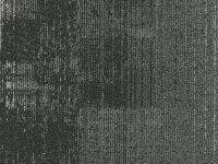 Modulyss Teppichfliese Dusk 93M
