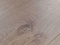 Vorschau: BERRYALLOC Laminat Impulse V2 Spirit Grey Detail