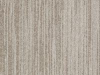 Vorschau: Modulyss Teppichfliese First Decode 061