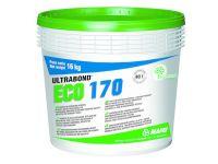 Textilbodenkleber Mapei Ultrabond Eco 170