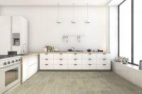 Vorschau: TFD Floortile Klebevinyl Style Register HC7260-2 Küche