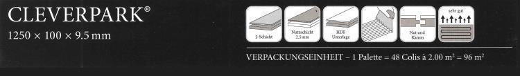 bauwerk-parkett-cleverpark-info