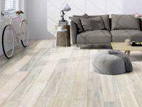 Avatara Perform Designboden Eiche Brava sanftbraun - 100% PVC frei