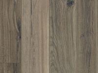 Vorschau: BERRYALLOC Laminat Glorious Luxe Cracked XL Brown