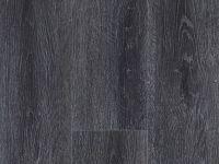 BERRYALLOC Klick Vinyl Diele Spirit Home Comfort French Black