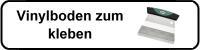 VINYLBODEN_ZUM_KLEBEN