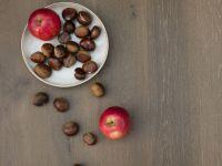 BerryAlloc Parkett Exclusif Regular Long Bardenas Oak