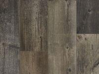 BERRYALLOC Laminat Smart 8 V4 Barn Wood Grey