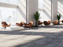 liftBAC Design-Modul Teppichfliese Cool MO 005