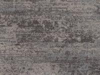 Vorschau: Modulyss Teppichfliese Patchwork 957