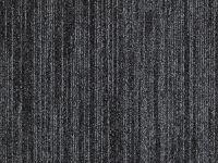 Modulyss Teppichfliese First Decode 965