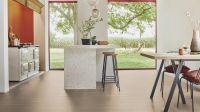 Tarkett Klickvinyl Starfloor Click Ultimate 55 Bleached Oak Natural