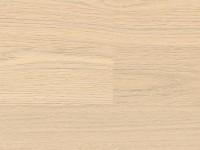 Vorschau: HARO Parkett 4000 Eiche Sandweiß