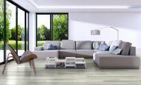 TFD Floortile Klickvinyl Heritage 3B Rigid Wohnzimmer