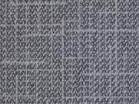 Vorschau: Modulyss Teppichfliese DSGN TWEED 932