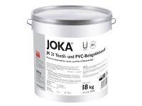 Textil- und PVC-Belagskleber JOKA JK 21