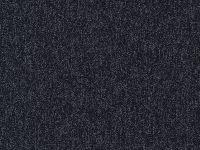 Modulyss Teppichfliese Spark 579