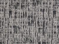 Modulyss Teppichfliese DSGN Absolute 039