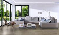 TFD Floortile Klebevinyl Style Register RE 15-7 Wohnzimmer