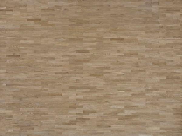 JOKA Massivholz Mosaikparkett 640 Eiche Natur