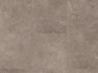 Vinylboden Design 555 Splash Stone Klebevinyl Fliese