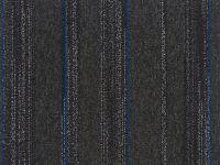 Vorschau: Modulyss Teppichfliese Pure Air100 504