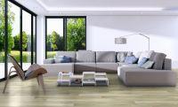 TFD Floortile Klebevinyl Futura 39-12 Wohnzimmer
