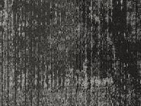 Modulyss Teppichfliese Dusk 96B