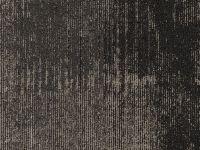 Modulyss Teppichfliese Dusk 14M