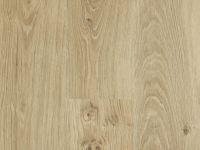 BERRYALLOC Klick Vinyl Diele PURE Authentic Oak Natural