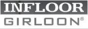 Infloor-Girloon