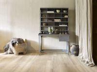 Vorschau: BERRYALLOC Klick Vinyl Diele Spirit Home Comfort Cosy Natural Raumbild