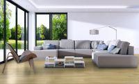 Vorschau: TFD Floortile Klebevinyl Easy 3 Wohnzimmer