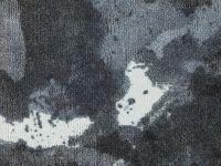 Vorschau: Modulyss Teppichfliese Fluid& 990