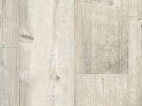 BERRYALLOC Laminat Smart 8 V4 Barn Wood Light