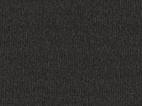 Vorschau: Modulyss Teppichfliese Opposite 989
