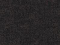 Vorschau: Modulyss Teppichfliese PATTERN 830
