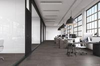 TFD Floortile Klebevinyl Style Pro Sharon 2