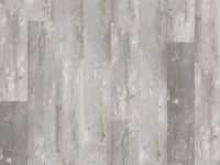 Vorschau: Vinylboden Design base.59 Eiche V520