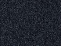 Vorschau: Modulyss Teppichfliese Spark 550
