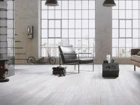 Avatara Comfort Designboden Eiche Bellatrix pastell - 100% PVC frei