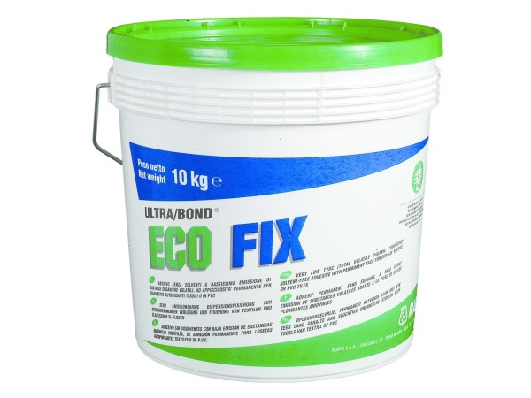 MAPEI ULTRABOND ECO FIX Dispersionsfixierung