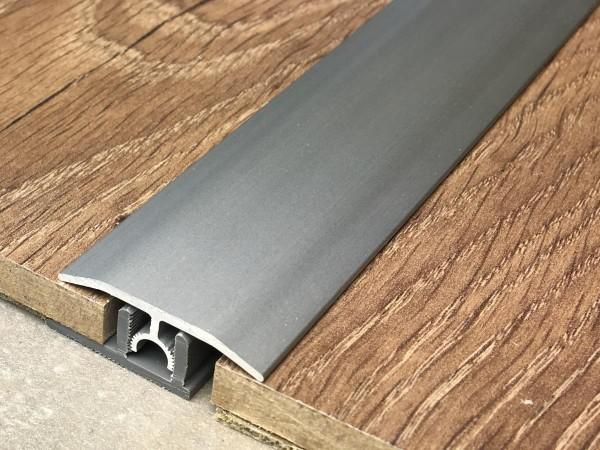 Übergangsprofil 303 silber