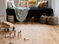 Vorschau: BERRYALLOC Parkett Essentiel Regular Nature Oak Raum