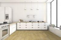 Vorschau: TFD Floortile Klebevinyl Easy 3 Küche