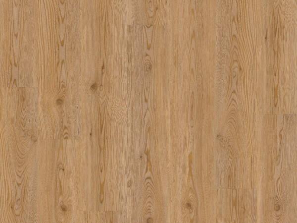 Vinylboden Design 555 Natural Fir