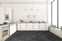 TFD Floortile Klebevinyl Style Stone GS641