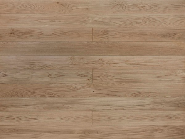 JOKA Massivholzdiele 920 Castilla Eiche Select V4