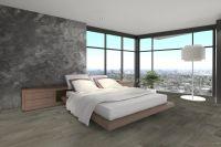 TFD Floortile Klebevinyl Style Register HC7260-12